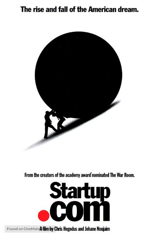 startupcom-poster.jpg