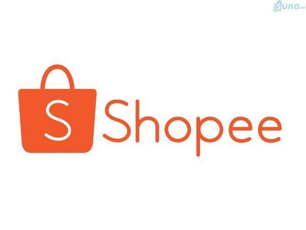 mở gian hàng trên trang bán hàng online shopee