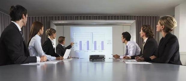 vai trò của cmo là gì - Đánh giá hiệu quả hoạt động Marketing của doanh nghiệp