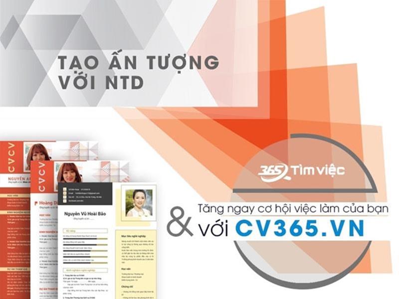 TOP 10 trang web tìm việc làm uy tín nhất Việt Nam năm 2019 1