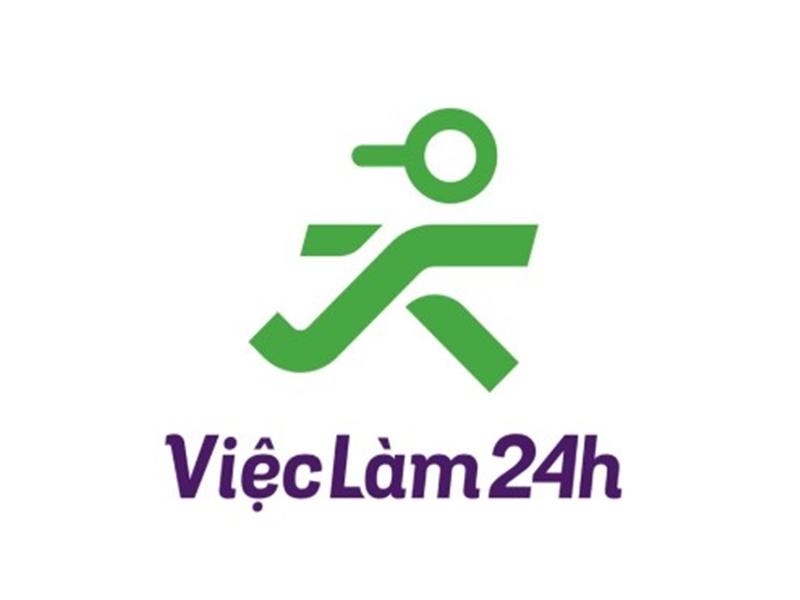 TOP 10 trang web tìm việc làm uy tín nhất Việt Nam năm 2019 5