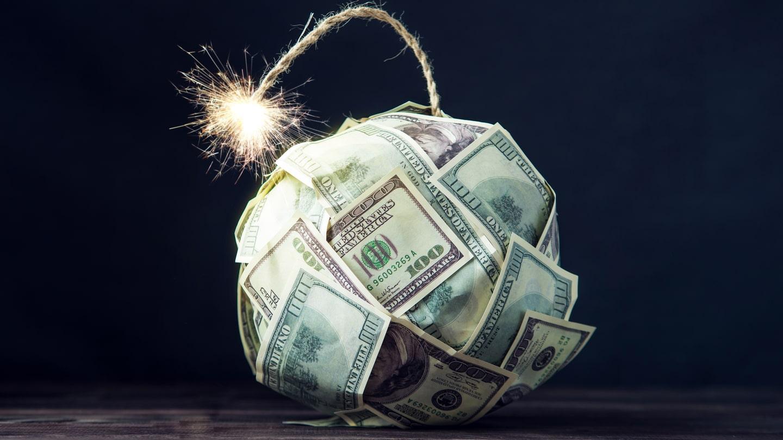 Khủng hoảng kinh tế vì Covid 19: Làm gì khi khủng hoảng kinh tế