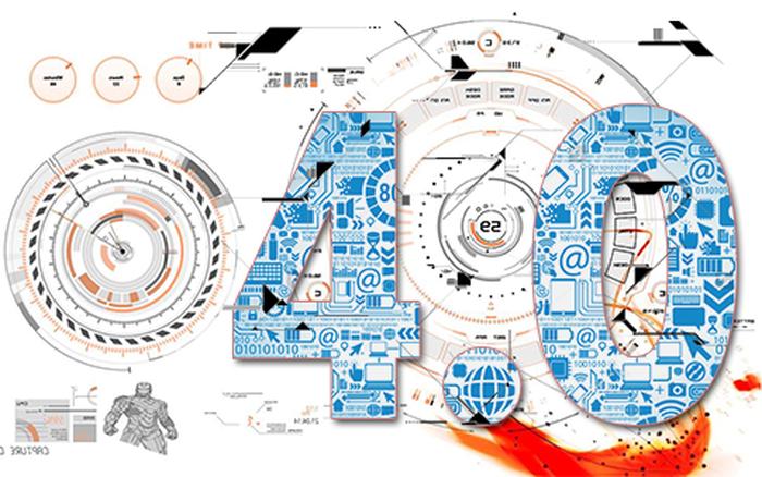 6 ý tưởng kinh doanh hiệu quả trong thời công nghiệp 4.0 - BYTUONG
