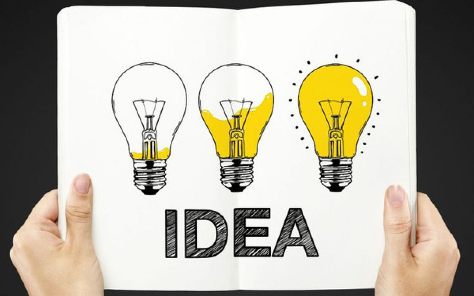 69 Ý tưởng kinh doanh nhỏ sáng tạo ít vốn mới nhất 2020 - ATPAcademy