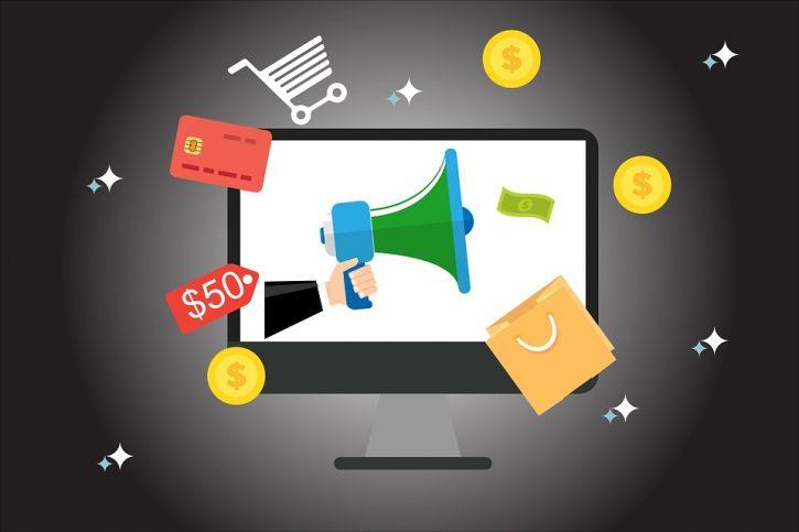 Order là gì? Bán hàng Order là hình thức kinh doanh như thế nào?