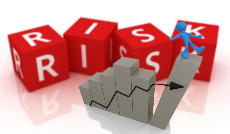 Rủi ro kinh doanh là gì? Nắm bắt và khắc phục những rủi ro đó