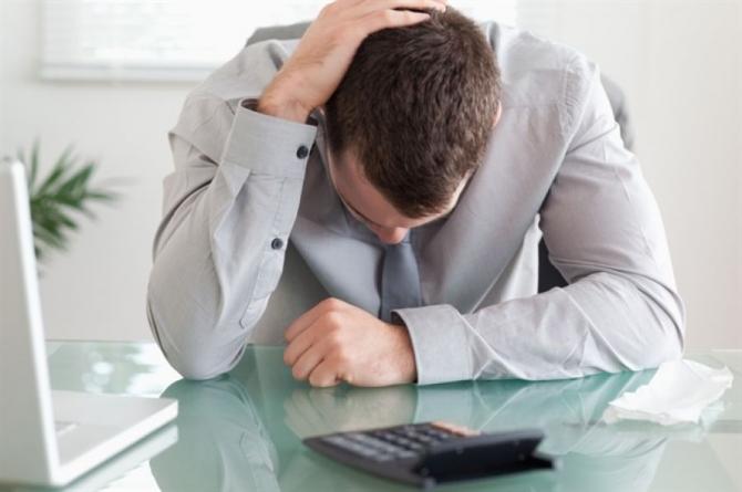 7 nguyên nhân dẫn đến thất bại trong kinh doanh