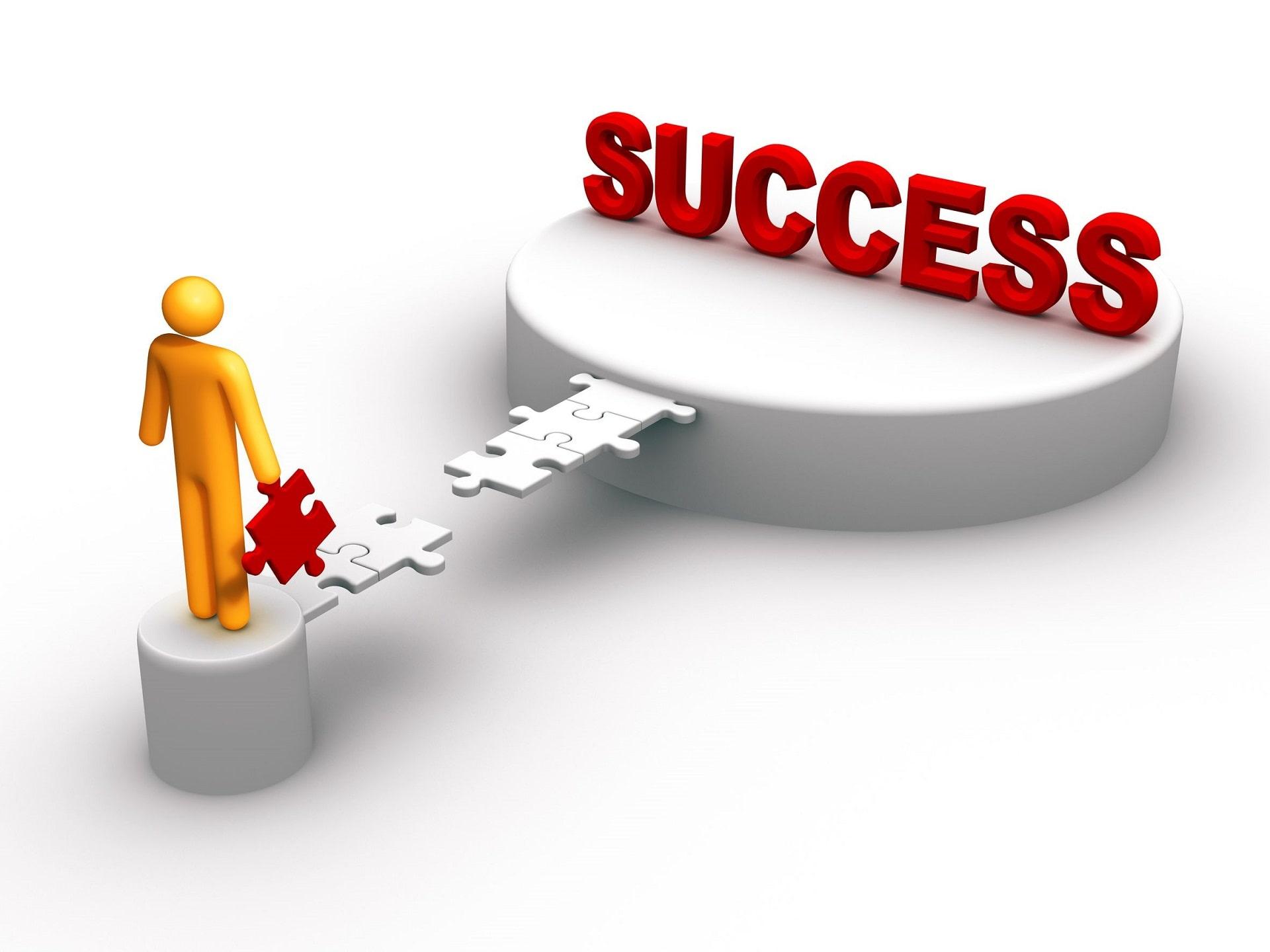 Những bài học kinh doanh thực tế và ý nghĩa bạn phải biết trước ...