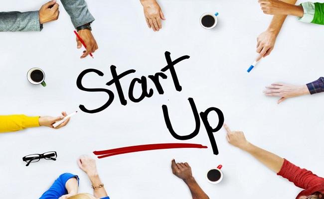 Bí quyết khởi nghiệp kinh doanh cho người ít vốn