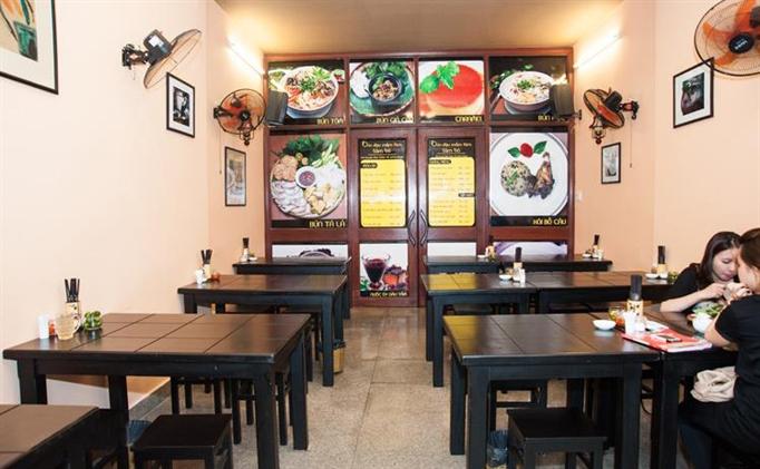 Kinh nghiệm cho người muốn khởi nghiệp kinh doanh quán ăn nhỏ