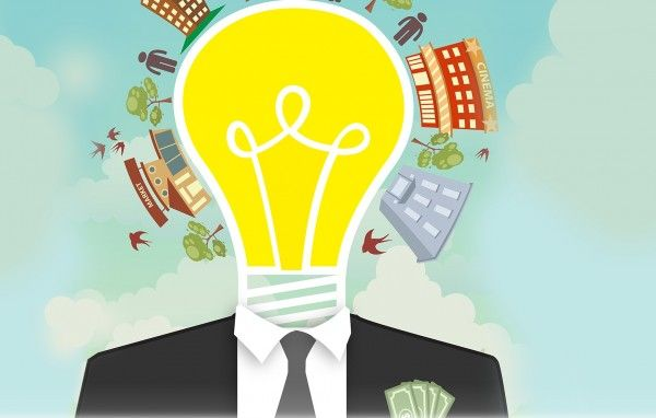 Các hình thức kinh doanh là gì ? Cùng tìm hiểu hình thức kinh ...
