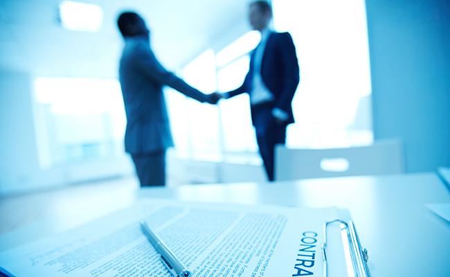 cần hợp tác kinh doanh với người có mặt bằng Archives - Học làm ...