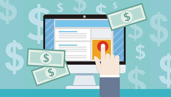 40 cách làm giàu ít vốn với ý tưởng kinh doanh nhỏ và vừa | Cv.com.vn