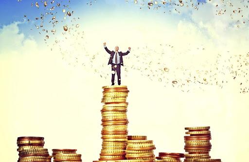 10 cách làm giàu ít vốn đơn giản bạn nên thử ngay