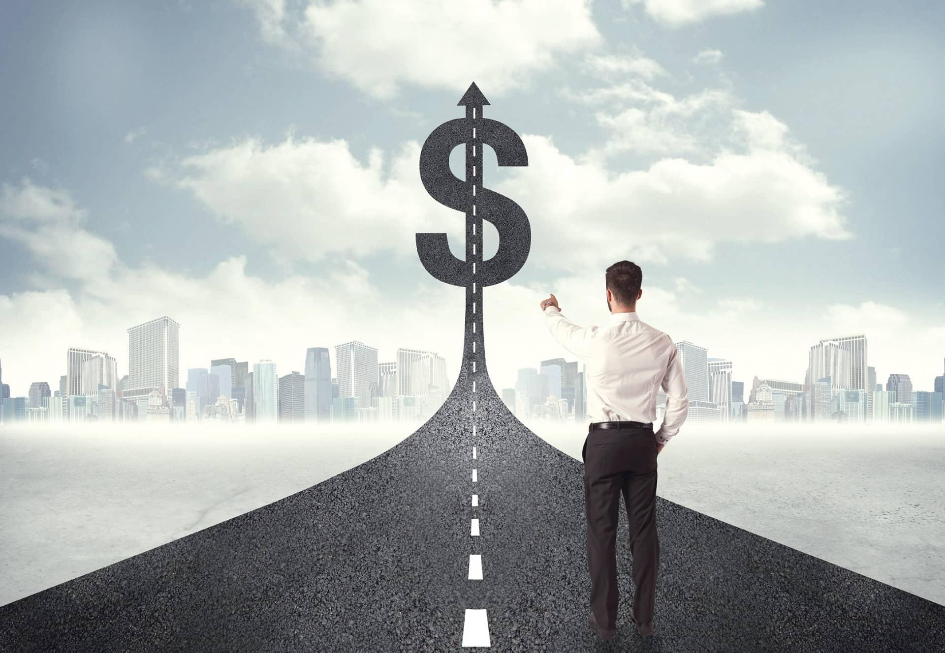 Kinh doanh gì với 100 triệu? 10 cách làm giàu với 100 triệu năm 2019