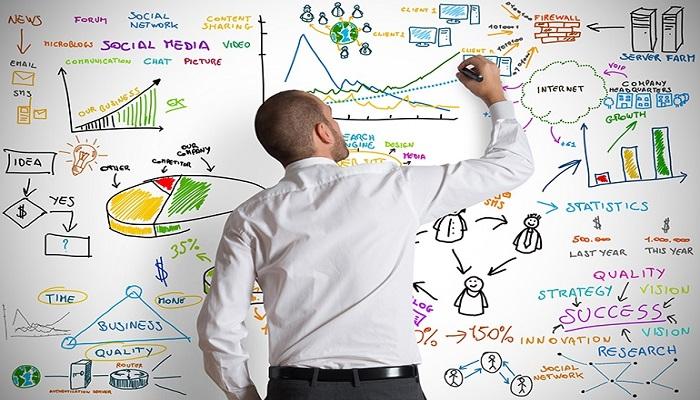Những điều cần biết khi học cách kinh doanh nhỏ