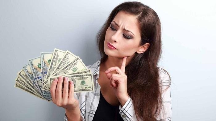 Phụ nữ nên kinh doanh gì với số vốn khiêm tốn trong tay? - ANN.COM.VN