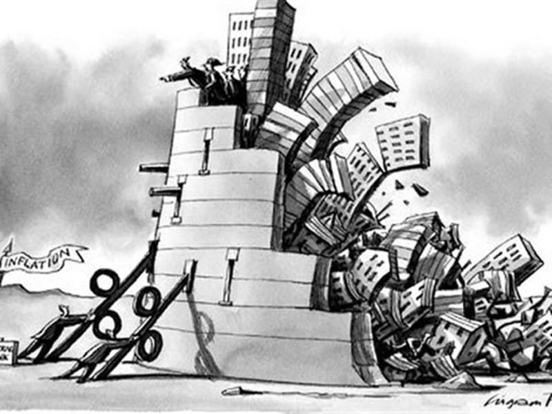 Rủi ro kinh doanh là gì và làm thế nào để tránh được rủi ro?