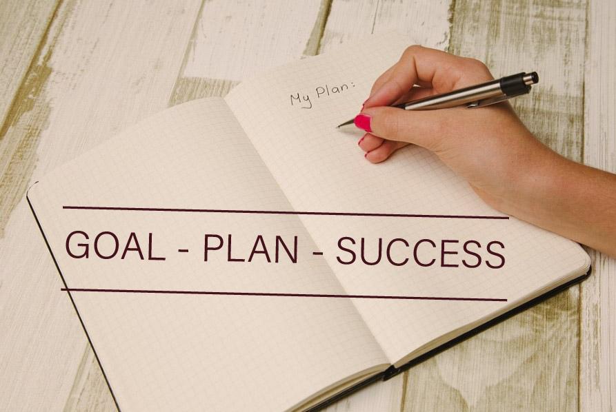 Tại sao nên lập kế hoạch cuộc đời mình ngay từ bây giờ - Y5Study