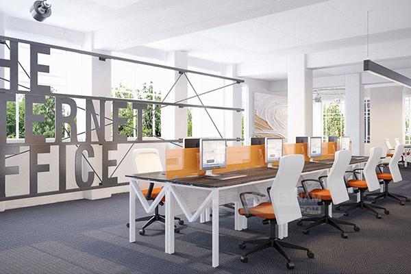 Chuyên thiết kế nội thất văn phòng - Tư vấn thiết kế văn phòng ...