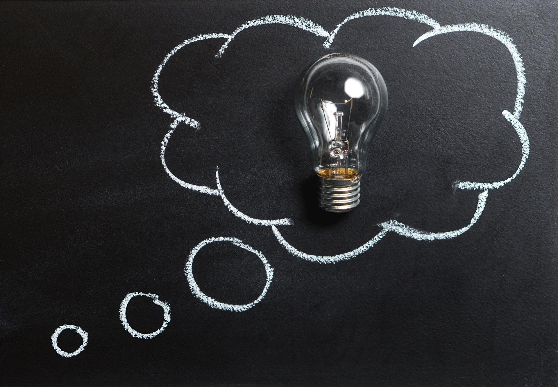 Quy trình 3 - Ý tưởng tổ chức sự kiện
