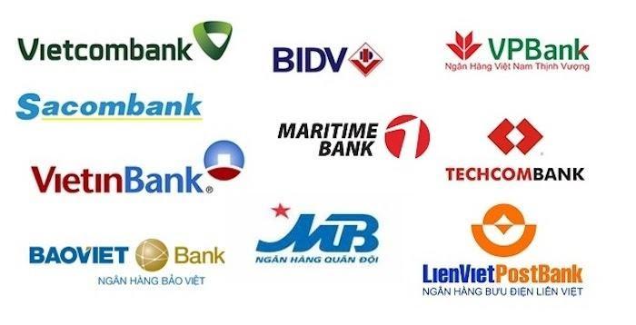 Lựa chọn ngân hàng vay tín chấp rất quan trọng