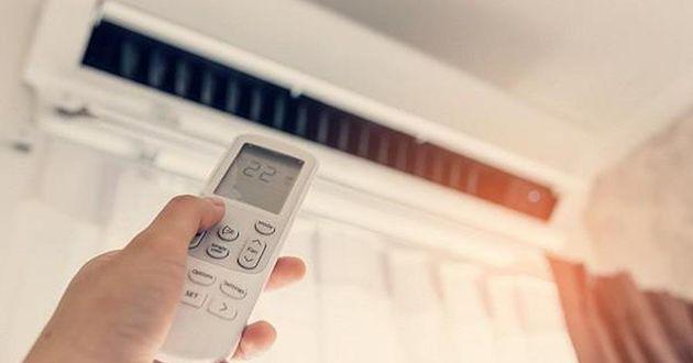 Nên sử dụng chế độ nào trên điều hòa để tiết kiệm điện năng - META.vn