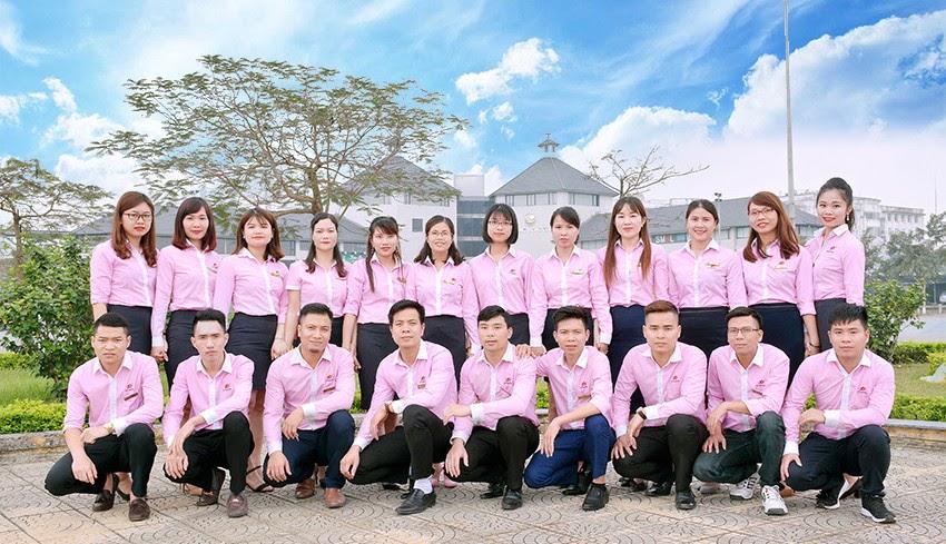 In Hồng Đăng cung cấp giải pháp in Catalogue số lượng ít lấy ngay với phương châm nhanh - đẹp - tiết kiệm