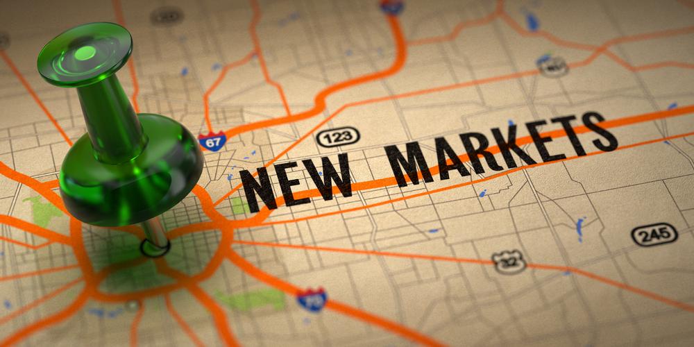15 kỹ năng Marketing dành cho dân chuyên nghiệp (Phần 2)