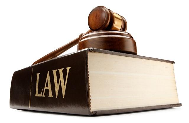 pháp luật kinh tế là gì