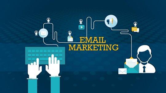 Digital Marketing cơ bản