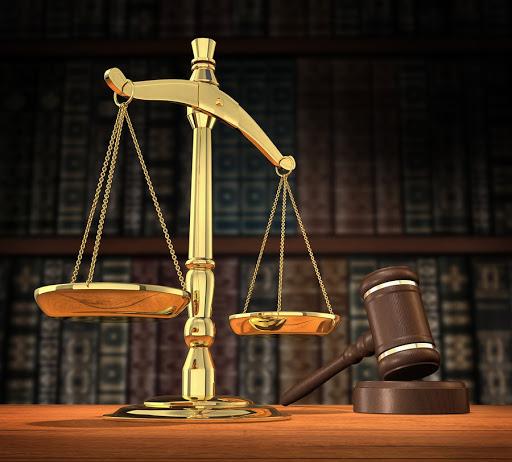Ngành Luật kinh tế học những gì? Học xong ra trường làm gì?