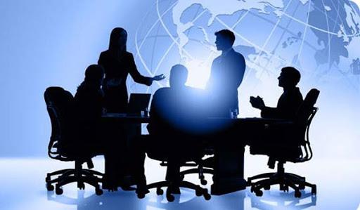 Tài chính doanh nghiệp là gì? Các mối quan hệ tài chính doanh nghiệp