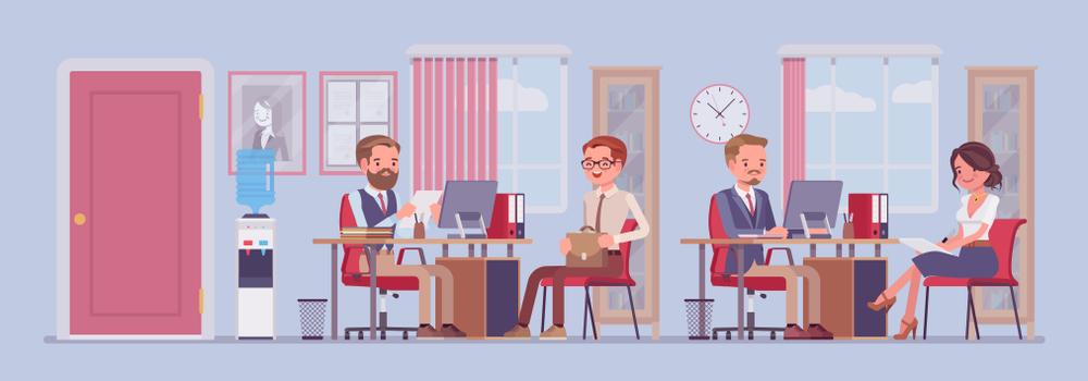 Tổng hợp các câu hỏi phỏng vấn xin việc thường gặp và cách trả lời