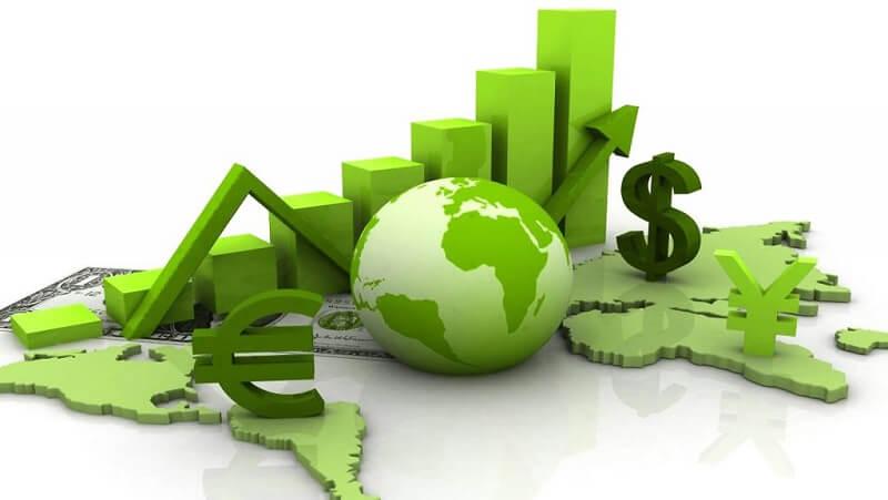 Ngành kinh tế đối ngoại