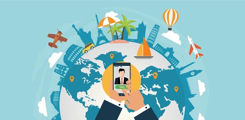 Bạn có biết học ngành kinh tế quốc tế ra làm gì hay không?