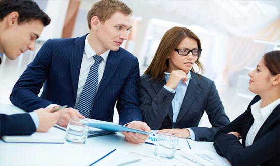 Khái niệm và các phương pháp quản lý hành chính nhà nước