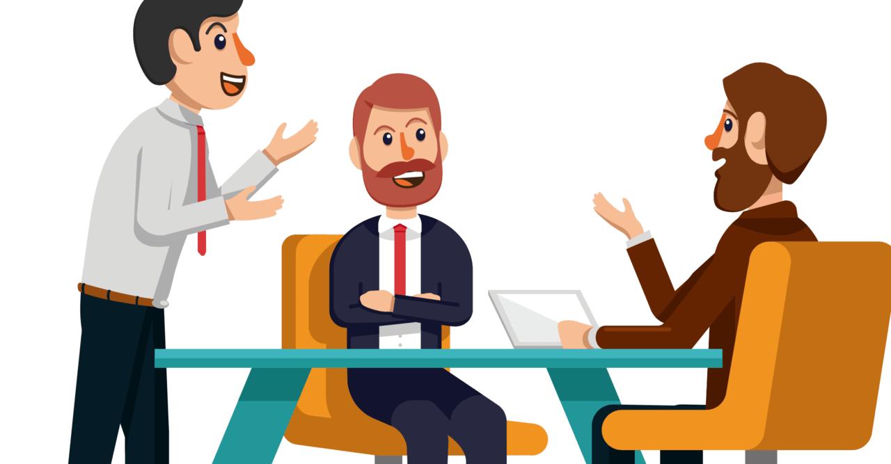 Tổng hợp các cách cải thiện kỹ năng nói chuyện - Kyna.vn