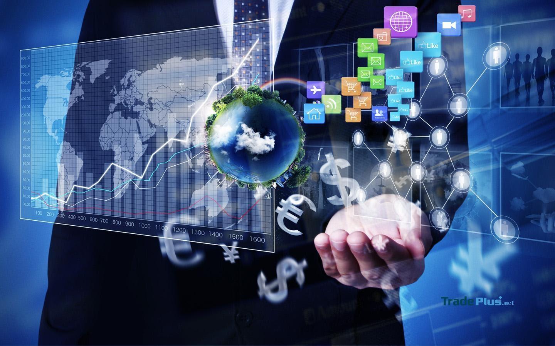 Thị trường Forex là gì? Đặc điểm và Ưu điểm của thị trường Forex   Trader Plus