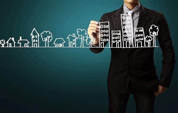Bí quyết bán bất động sản nhanh, được giá năm 2018 | Reatimes.vn