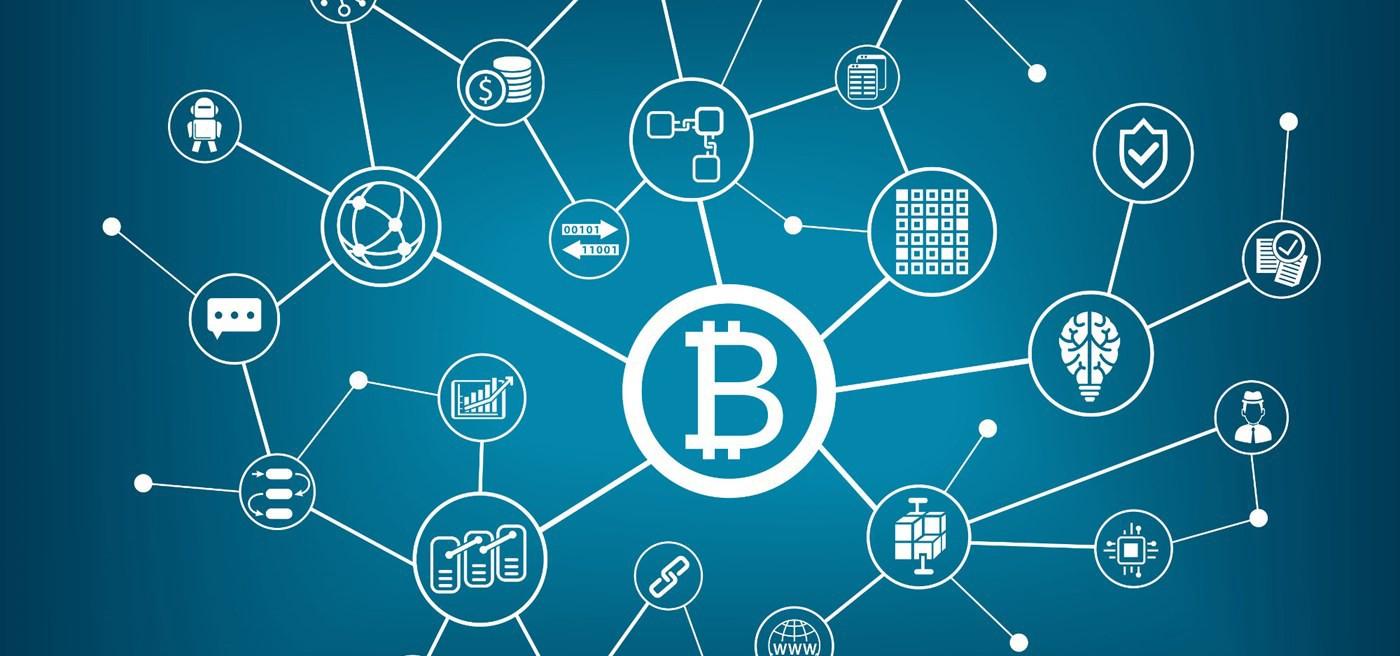 Vì sao Blockchain sẽ được mọi doanh nghiệp trên thế giới áp dụng trong vòng 10 năm nữa?