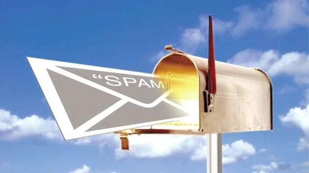 Spam là gì? Có nên sử dụng SPAM trong bán hàng hay không?