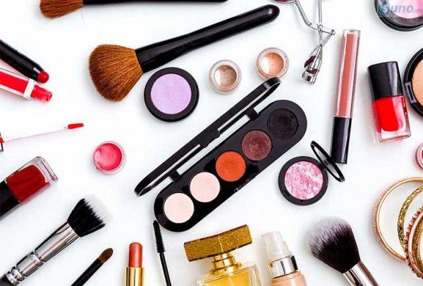 Tư vấn Điều kiện sản xuất mỹ phẩm mới nhất - Luật Khánh Phong