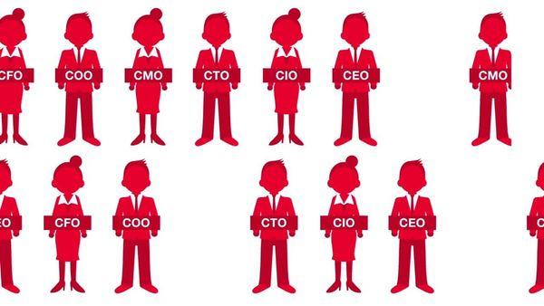 CEO là gì 3