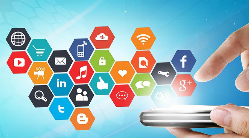 xu-huong-digital marketing-1