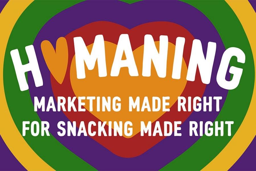 chiến dịch marketing 2