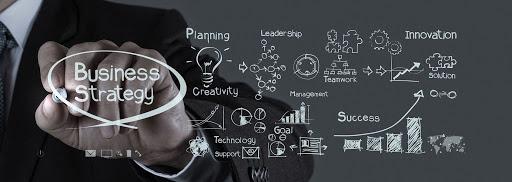startup công nghệ 1
