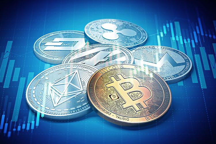 Tiền điện tử là gì? Những điều cần biết về tiền điện tử - VayTaiChinh.vn