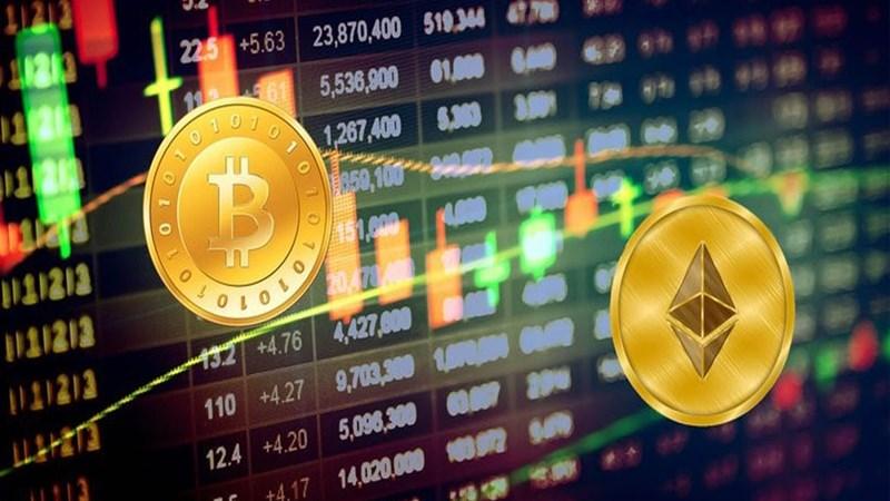 Tiền điện tử là gì? Kiến thức cơ bản cần phải biết về tiền điện tử