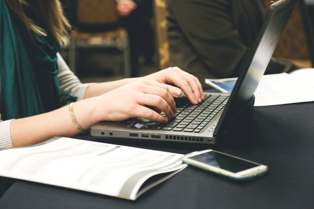 Top 13 việc làm thêm tại nhà online